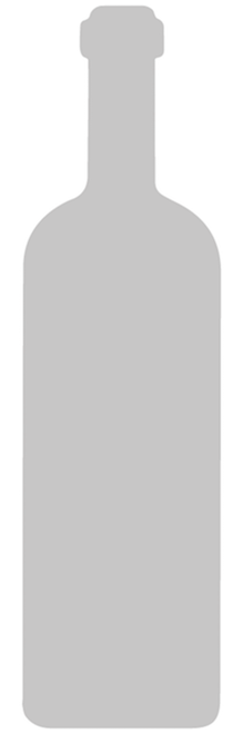 Banner Domaines Paul Mas (leenart.)