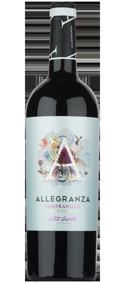 wijnvandemaand-september-2019